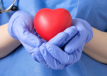 New changes to organ donation laws