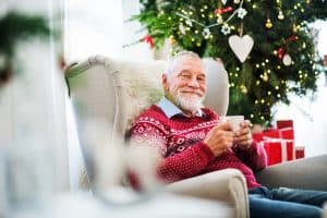 8 Christmas activities which are COVID-19 safe