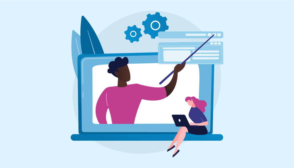 CareDocs Online Training