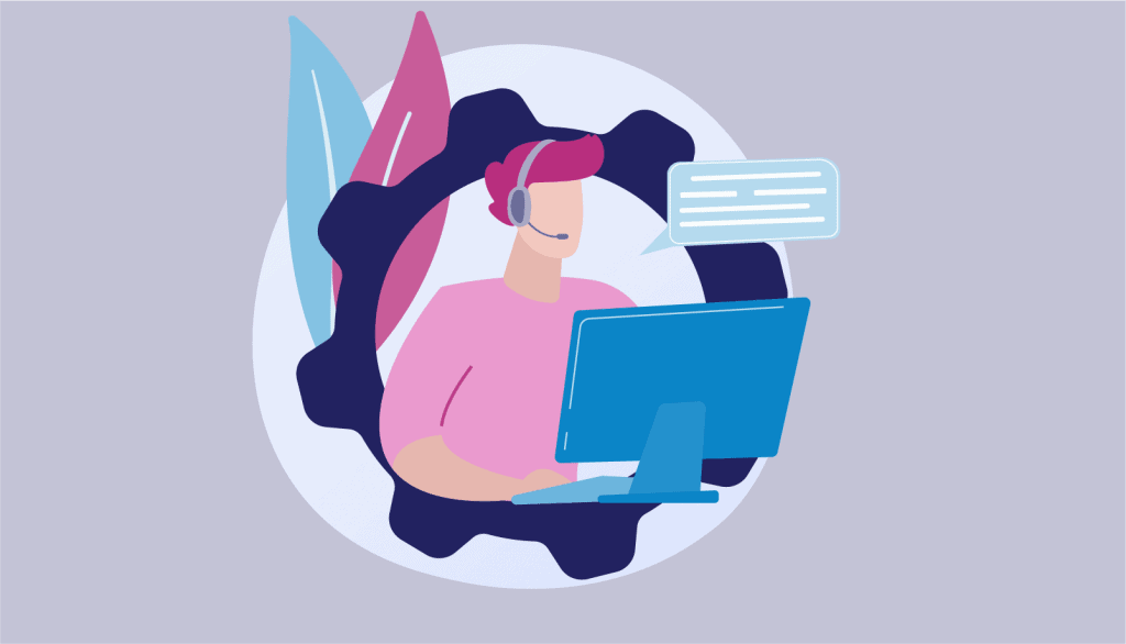 CareDocs Online Training 2